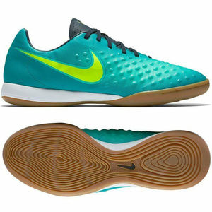 Nike Magista Onda II IC Indoor Soccer Shoes